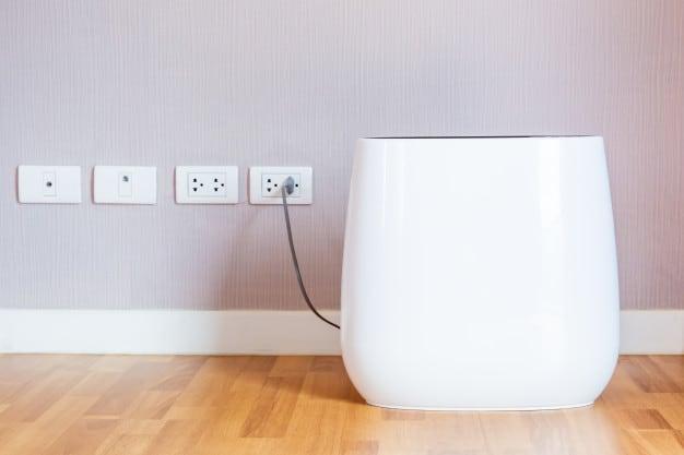 what dehumidifier size do you need