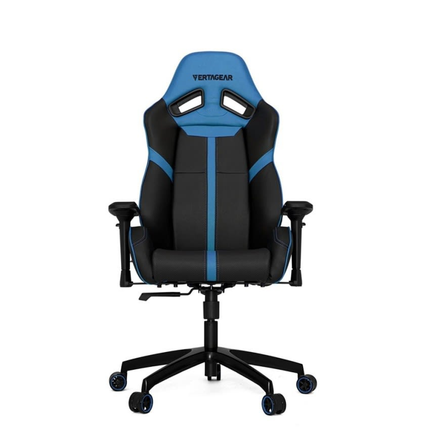 8 Best Gaming Chairs In Singapore 2020 Top Brands Reviews