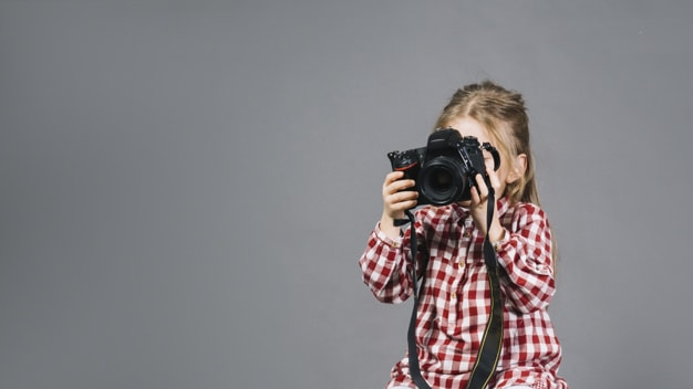 best-dslr-beginners-singapore.jpg