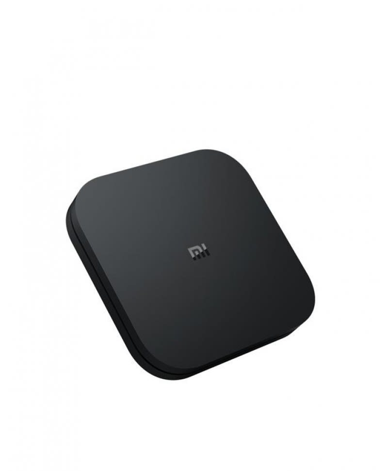 Best Android TV box for PUBG