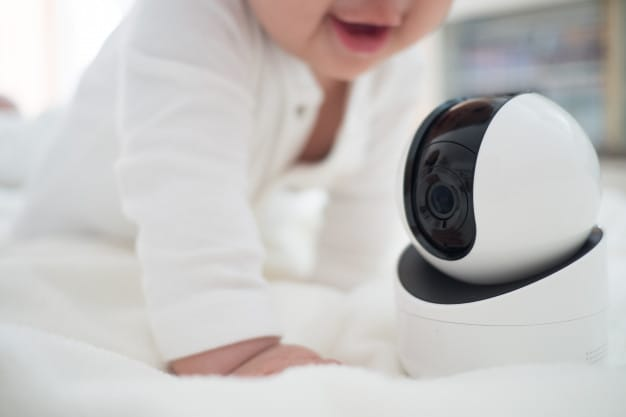 best-video-baby-monitor-singapore.jpg