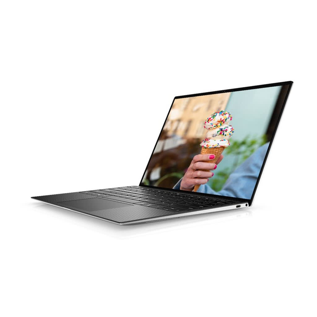 8 Best Laptops For Students In Singapore 2020 Top Brand Reviews