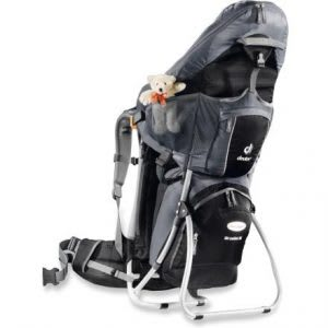 Best carrier with frame for toddlers