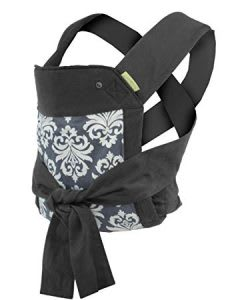 Best baby carrier with Pavlik harness