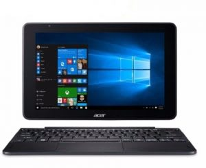 Best touch-screen laptop for college students