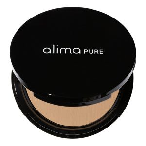 Best pressed powder for dry, sensitive and acne prone skin