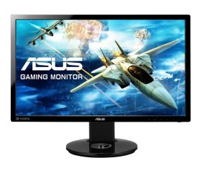 Best cheap gaming monitor 144hz - suitable for pc