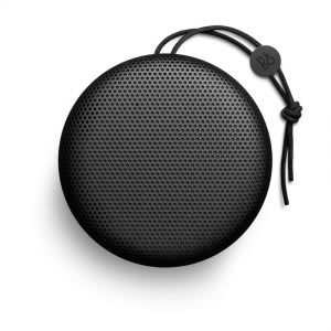 Best high-end Bluetooth speaker for travel with outstanding design and aesthetics