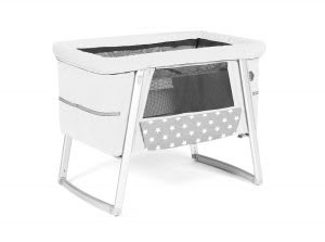 9 Best Baby Cots In Singapore 2020 Top Brands And Reviews