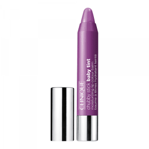 Best lip balm tinted with color