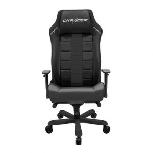 Best computer chair with leg rest - suitable for gaming
