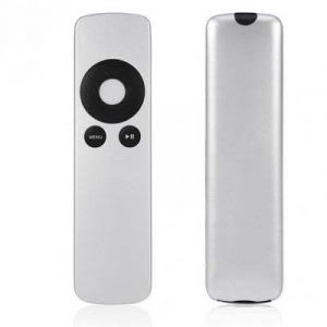 Best universal remote control for apple tv