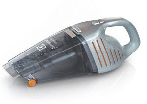 Best cordless wet and dry handheld vacuum cleaner