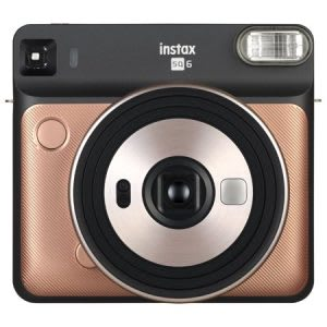 Best instant camera for a wedding guest book