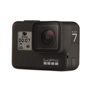 Best action camera with in-video stabilisation - suitable for cycling and motorcycling