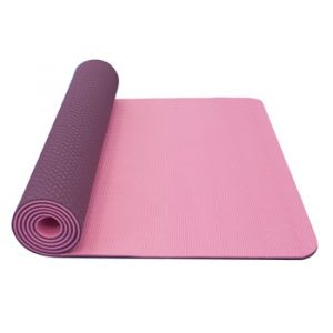 Best yoga mat with a bag