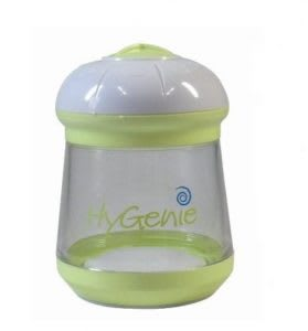Best mini baby bottle sterilizer