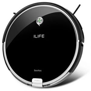 10 Best Robot Vacuum Cleaners In Singapore 2019 Brands