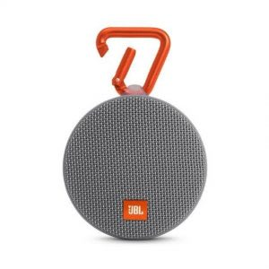Best waterproof wireless speaker that floats – most portable and affordable of the bunch, too