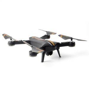 Best affordable camera drone for beginners on a budget