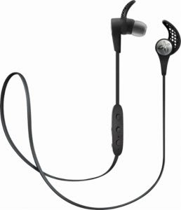 Best sports earphones with Bluetooth