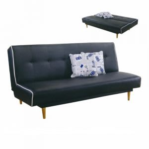 10 Best Sofa Beds In Singapore 2020