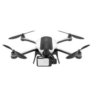 Best GoPro drone with GPS on the market