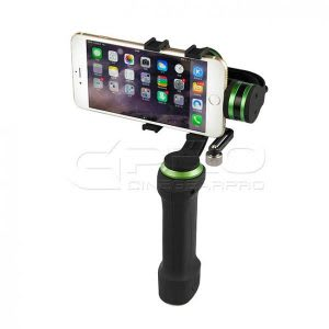 Best budget gimbal under SGD 100.00 – suitable for iPhone