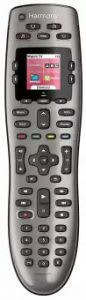 Best universal remote control for PC