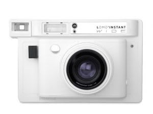 Best instant camera for weddings
