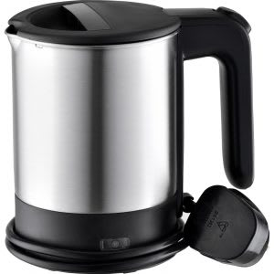 Best portable electric kettle for a hostel stay
