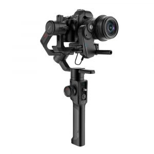 Best gimbal for DSLR