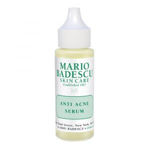 Best skin care product with salicylic acid - suitable for acne