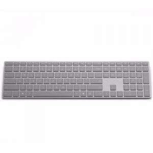 Get Best Bluetooth Keyboard For Excel Background