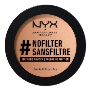 Best drugstore pressed powder