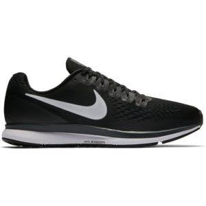 Best Nike Air Zoom Pegasus 34 Price