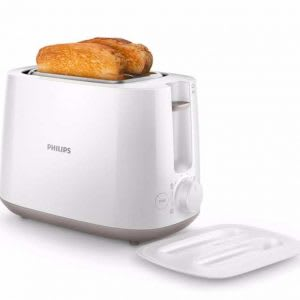 Best 2 slice automatic toaster