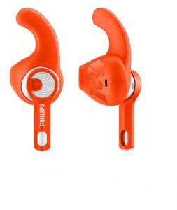 Best sports earphones under 50