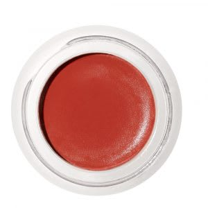 Best cream blush for sensitive and acne-prone skin