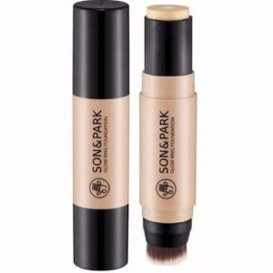 Best Korean stick foundation