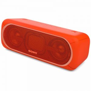Best for its sound quality and price – longest battery life, too