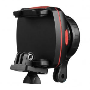 Best gimbal for sports