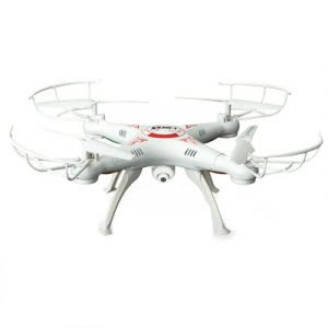 Best drone with a camera under $100 – suitable for beginners