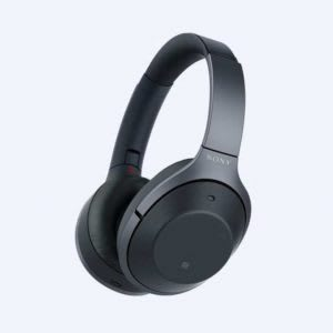 Best wireless Bluetooth headphones with extraordinary noise-canceling technology and sound quality – for a price