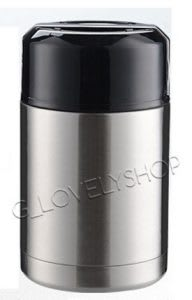 Best vacuum flask for soup