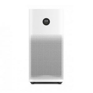 Best quiet air purifier for the baby