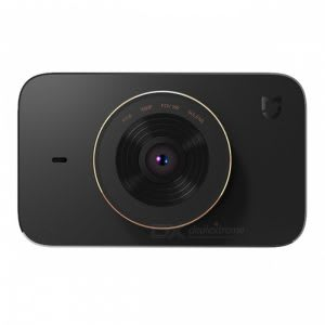 Best wireless car camera