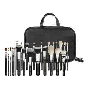 Professional full makeup set