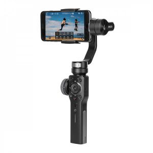 Best gimbal for smartphone videography