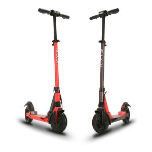 Best overall electric scooter